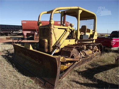 WELLINGTON TRACTOR PARTS   Construction Equipment For Sale - 3