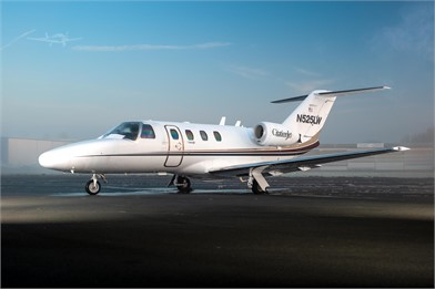Jet Aircraft For Sale - 1516 Listings | Controller com - Page 26 of 61