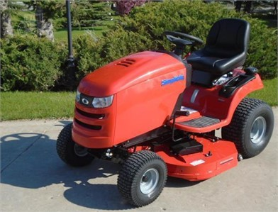 SIMPLICITY REGENT 2342 For Sale - 6 Listings | TractorHouse