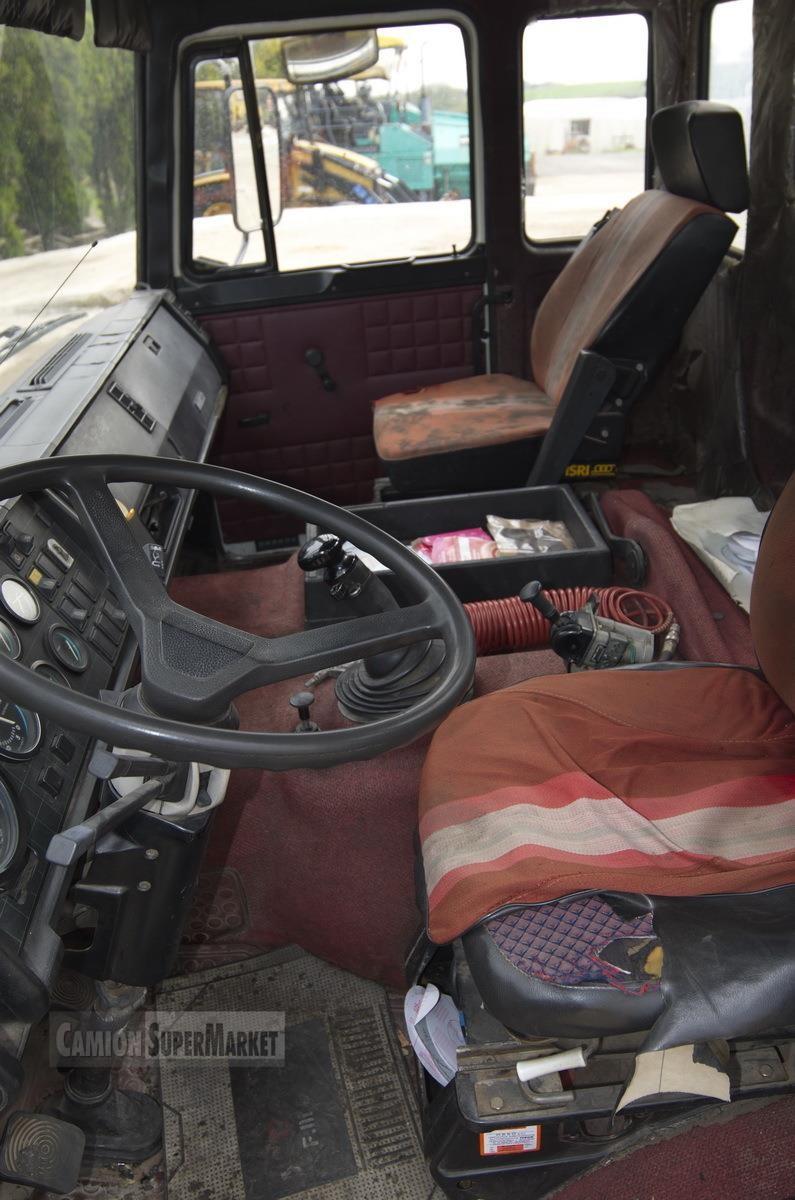 Iveco 180-26 Usato 1993