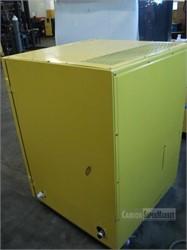 Kaeser Airbox 1700t  Usato