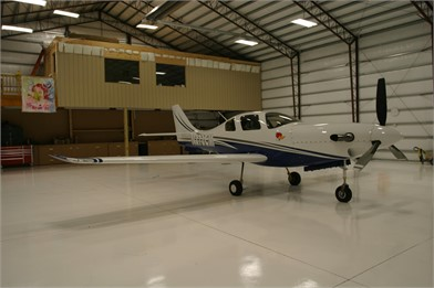 LANCAIR Aircraft For Sale - 40 Listings | Controller com