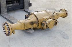 CATERPILLAR 938G II  used