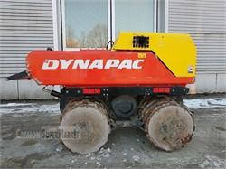 DYNAPAC LP8500  Uzywany