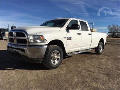 3 4 Ton Truck >> Dodge 3 4 Ton Pickup Trucks 4wd Auction Results 105 Listings
