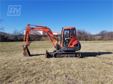 KUBOTA KX121-3 For Rent - 3 Listings | RentalYard com - Page 1 of 1