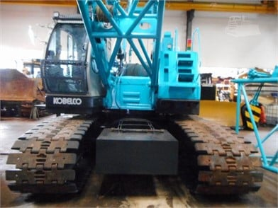 Construction Equipment For Sale In Singapore - 230 Listings