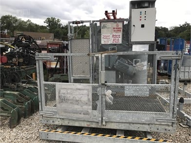 BETA MAX Other Items For Sale - 1 Listings | TractorHouse