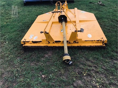 BOMFORD Flail Mowers / Hedge Cutters For Sale - 51 Listings