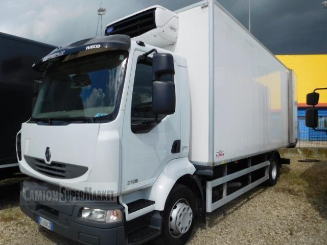 Renault MIDLUM 270 Usato