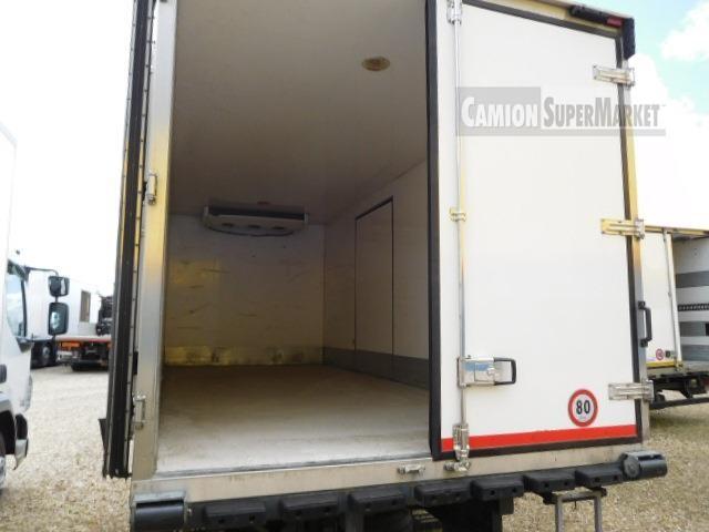 Renault MIDLUM 270 Usato 2012 Emilia-Romagna