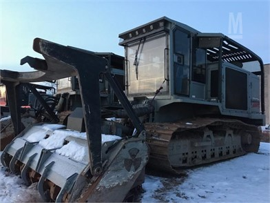 Construction Equipment For Sale By RWF Bron - 21 Listings