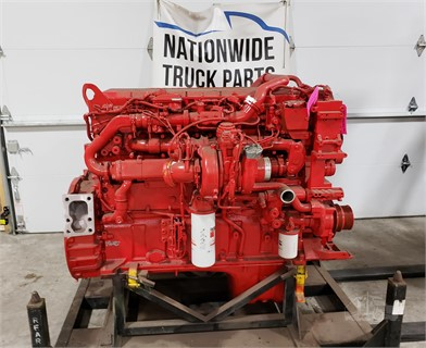 CUMMINS ISX15 Engine For Sale - 256 Listings | TruckPaper com - Page