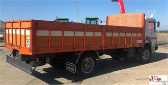 EBRO M100