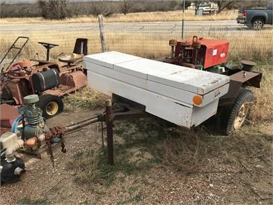 Lincoln Electric Welders Auktionsergebnisse - 41 Auflistung