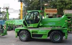 Merlo Roto 40.25mcss