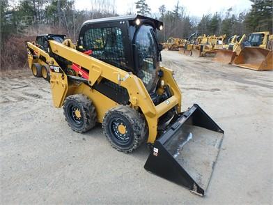 CATERPILLAR 232 For Sale - 79 Listings | MachineryTrader com