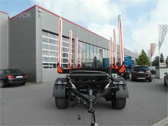 PAVIC OptiPa HTA27  Schemel/Luft oder Blatt/3 Achsen