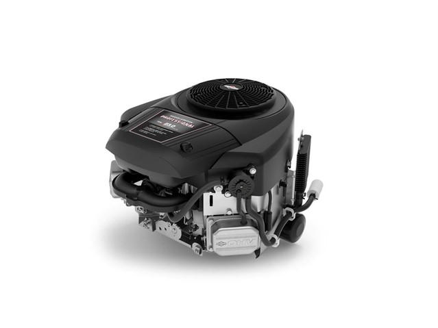 www sytt com | For Sale 2019 BRIGGS & STRATTON 2400PVT Engine