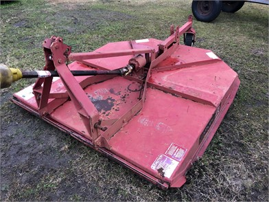 HARDEE Rotary Mowers For Sale - 13 Listings | TractorHouse