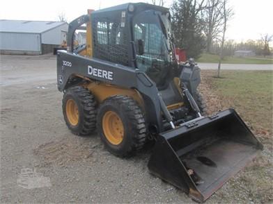 Hill-T Farm Parts | Construction Equipment For Sale - 1 Listings