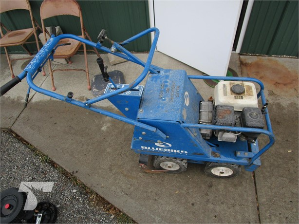 Miscellaneous Auction Results - 92 Listings | NeedTurfEquipment com