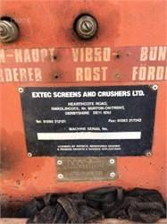 EXTEC ROBOTRAC
