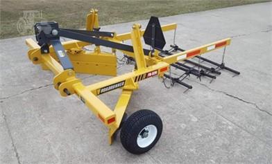 ROAD RUNNER Blades/Box Scrapers For Sale - 9 Listings