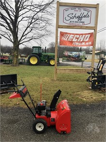 MTD Snow Blowers For Sale - 7 Listings | TractorHouse com