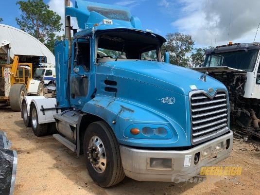 2007 Mack Vision Beenleigh Truck Parts Pty Ltd - Wrecking for Sale
