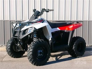POLARIS TRAIL BOSS 330 For Sale - 1 Listings | TractorHouse com