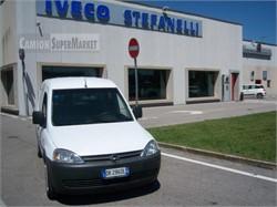 Opel Combo  Usato