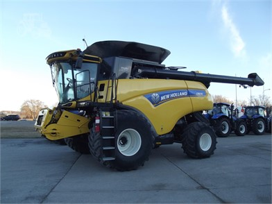 Farm Equipment For Sale By Lindeman Tractor - 77 Listings
