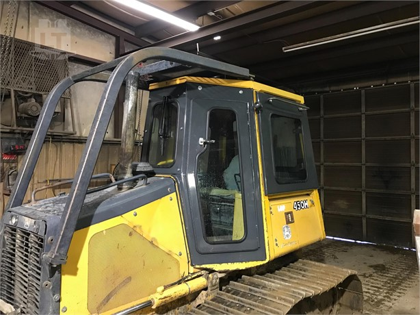 KENCO Cab, Other For Sale - 6 Listings | LiftsToday com | Page 1 of 1