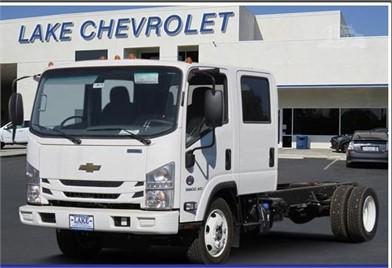 CHEVROLET Trucks For Sale - 1596 Listings | TruckPaper com