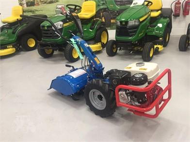 BCS Farm Equipment For Sale - 16 Listings | TractorHouse com