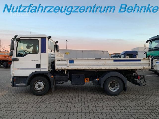 MAN TGL8.220