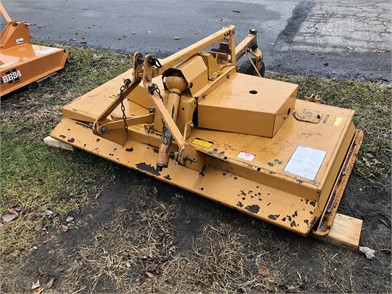 WOODS D80 For Sale - 3 Listings | TractorHouse com - Page 1 of 1