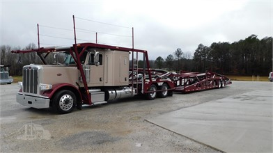 Trailers For Sale By Wally Mo Trailers 12 Listings Truckpaper