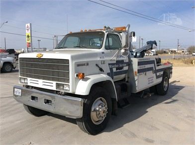 Used Trucks For Sale By RPM Equipment - 31 Listings | www