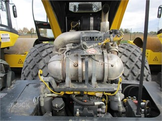 BOMAG BW213DH-5