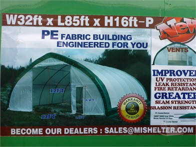 recognized brands shop super cute SUIHE 328516P For Sale - 1 Listings   MachineryTrader.li - Page 1 of 1