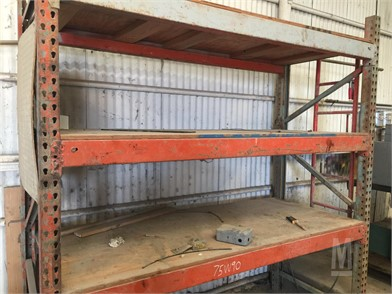 045e88764867 SHELVING Other Auction Results - 4 Listings   MarketBook.co.tz ...