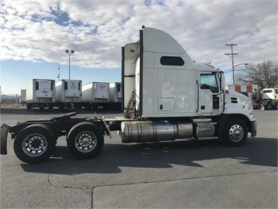 Inventory » Truck & Equipment Corp