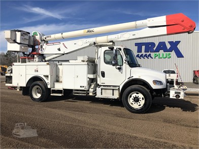 ALTEC AA755 For Sale - 62 Listings | MachineryTrader com