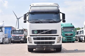 VOLVO FH12.400