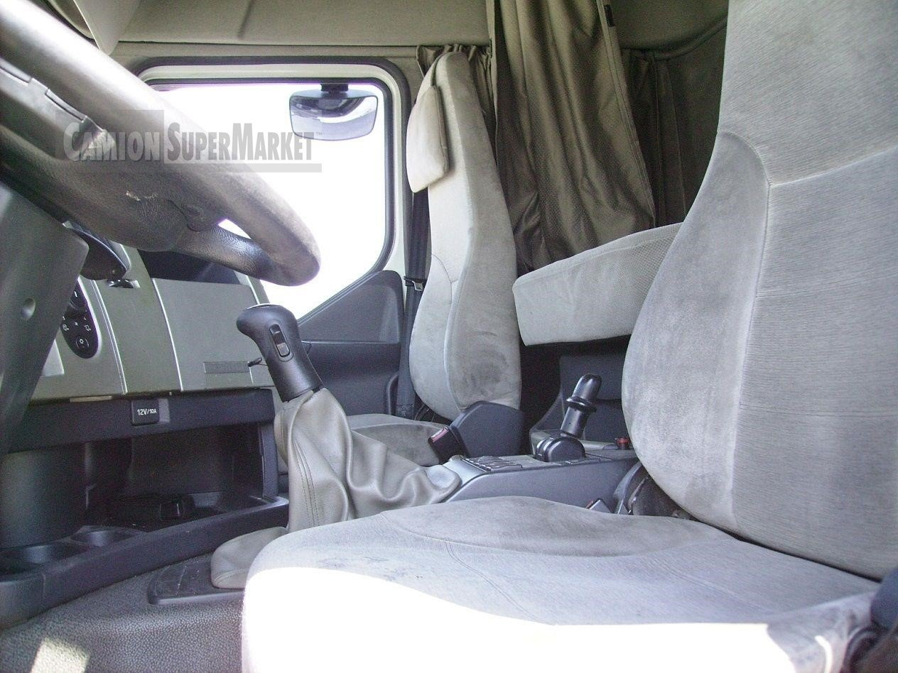 Renault PREMIUM 450.26