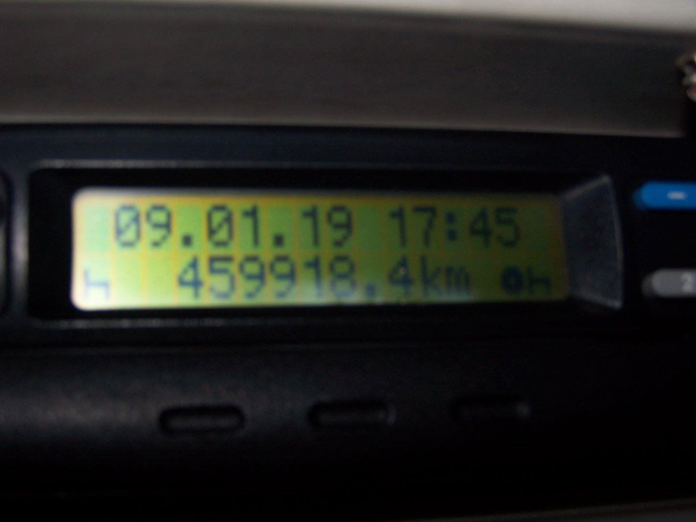 Iveco STRALIS 350 Usato 2005 Toscana