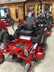 FERRIS IS2100ZBV2652 For Sale - 13 Listings   TractorHouse