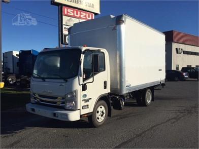 1f76395c24 Van Trucks   Box Trucks For Sale In Maine - 29 Listings